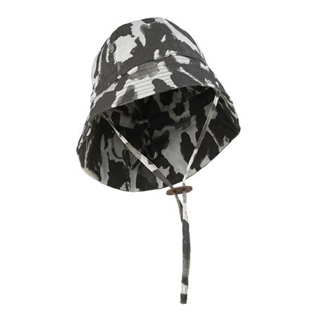 Elodie Details® Cappellino con protezione UV Wild Paris