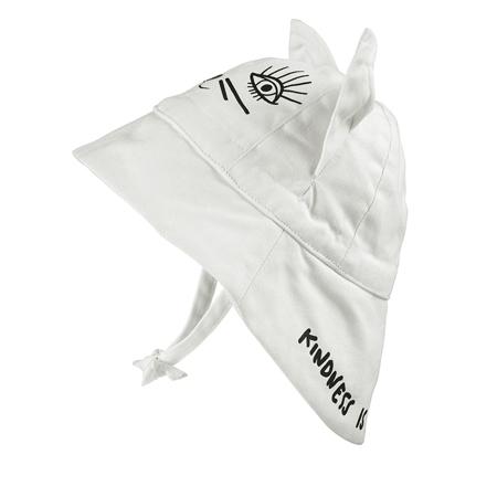 Immagine di Elodie Details® Cappellino con protezione Change the World