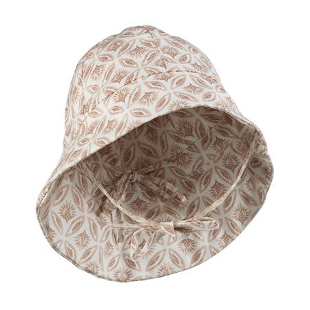 Immagine di Elodie Details® Cappellino con protezione UV Sweet Date