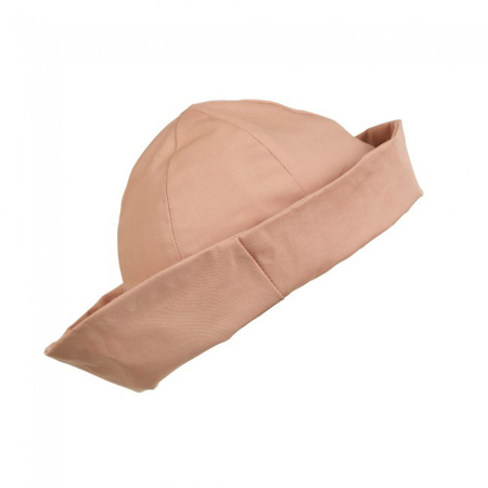 Immagine di Elodie Details® Cappellino con protezione  UV Faded Rose