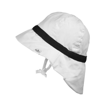 Elodie Details® Cappellino con protezione UV Precious Preppy - 2-3 anni