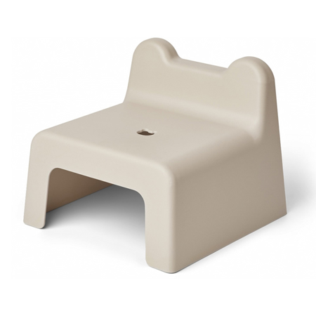 Immagine di Liewood® Mini sedia Harold Sandy