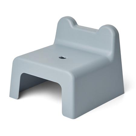 Immagine di Liewood® Mini sedia Harold Sea Blue