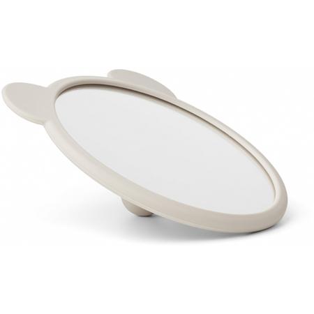 Liewood® Specchio Sandy
