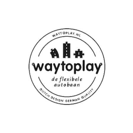 Immagine di Way to Play® Mixed estensione