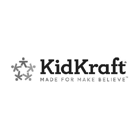 Immagine per il produttore KidKraft