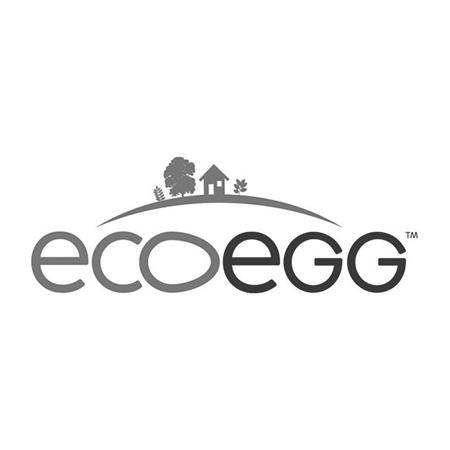 Immagine di Ecoegg® Uovo di lavaggio Coton fresh 2 pz