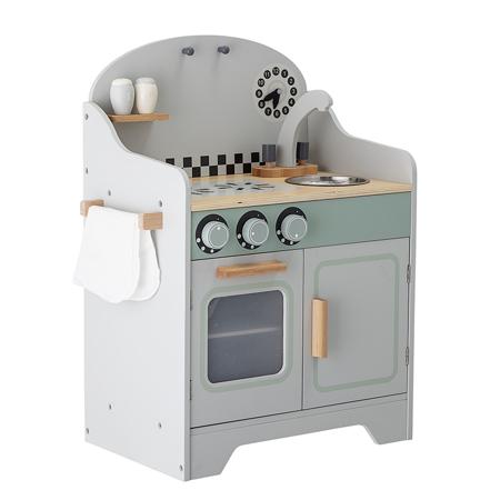 Bloomingville® Cucina giocattolo Grey