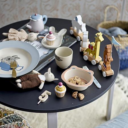 Immagine di Bloomingville® Set gioco Tea party