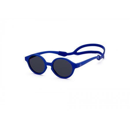 Immagine di Izipizi® Occhiali da sole per bambini (0-12m) Marine Blue