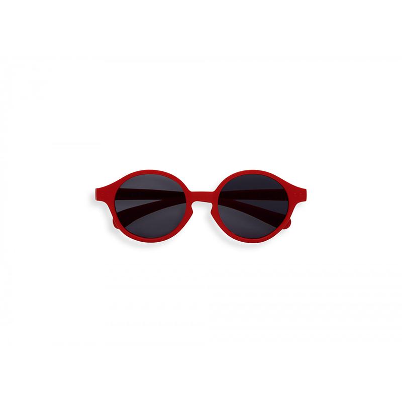 Immagine di Izipizi® Occhiali da sole per bambini (12-36m) Red