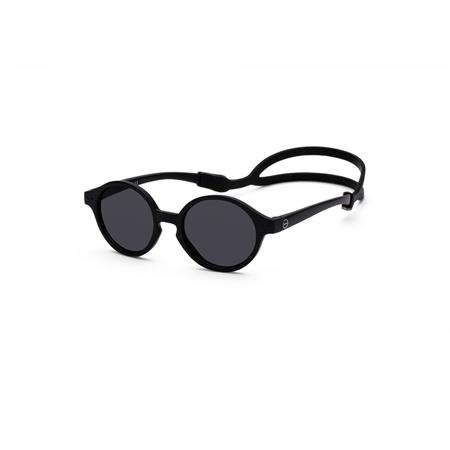 Immagine di Izipizi® Occhiali da sole per bambini (12-36m) Black