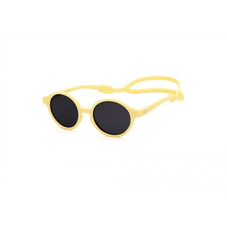 Immagine di Izipizi® Occhiali da sole per bambini (12-36m) Lemonade