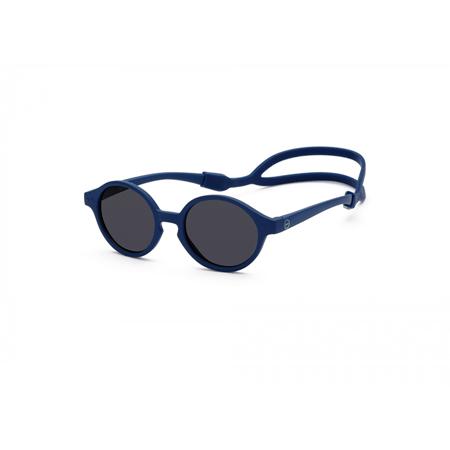 Immagine di Izipizi® Occhiali da sole per bambini (12-36m) Denim Blue