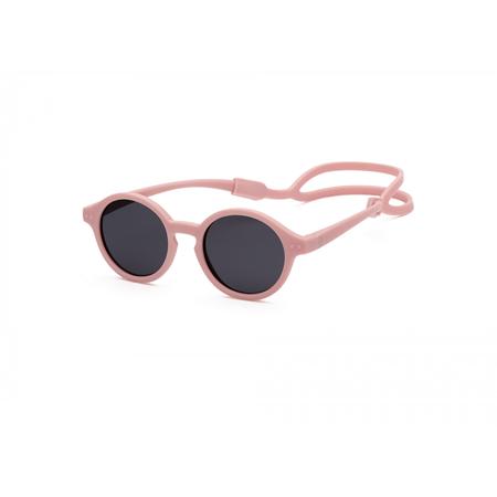 Immagine di Izipizi® Occhiali da sole per bambini (3-5L) Pastel Pink
