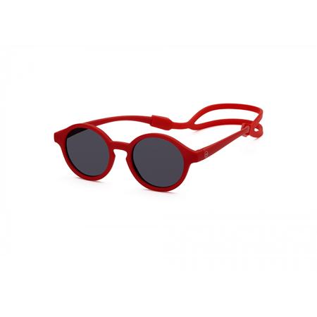 Immagine di Izipizi® Occhiali da sole per bambini (3-5L) Red