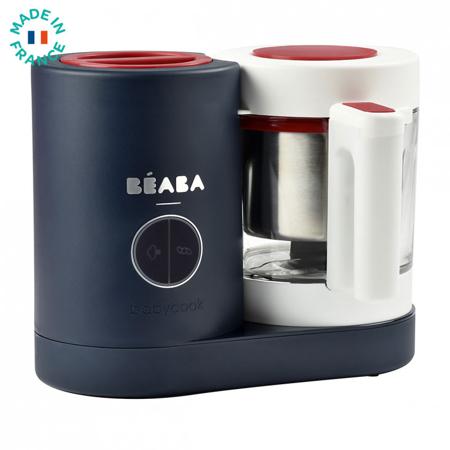 Immagine di Beaba® Babycook Robot da cucina French Touch