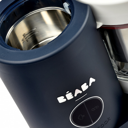 Beaba® Babycook Robot da cucina French Touch