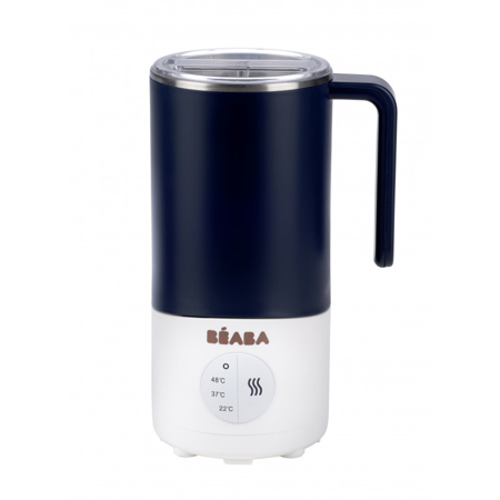 Immagine di Beaba®  Robot latte Night Blue