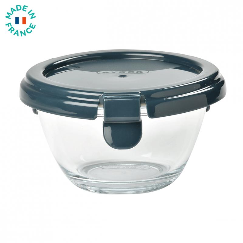 Immagine di Beaba® Contenitore per alimenti in vetro 150ml Pyrex