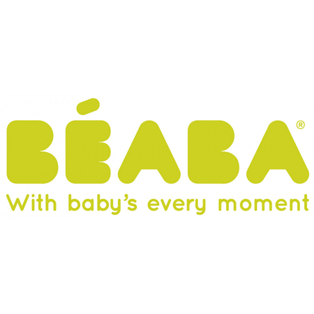 Immagine di Beaba® Baby Monitor Zen Connect