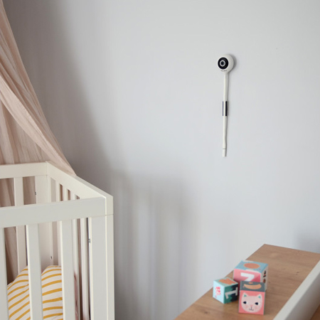 Immagine di Beaba® Baby Monitor Zen Connect