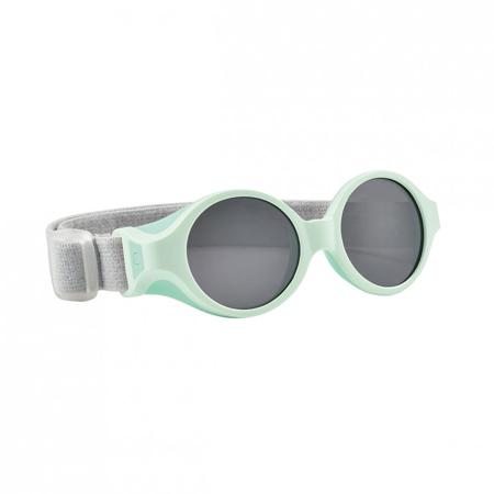 Immagine di Beaba® Occhiali per bambini (0-9m) Aqua