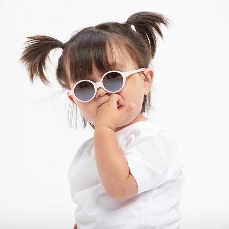 Beaba® Occhiali per bambini (9-24m) Pink