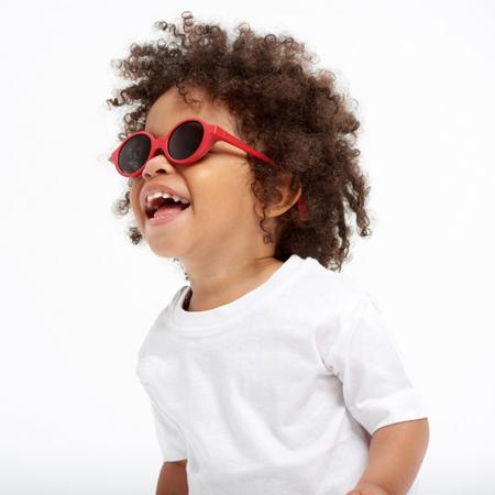 Beaba® Occhiali per bambini (9-24m) Poppy