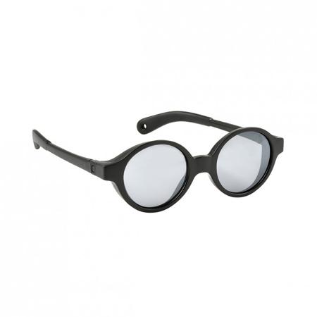 Immagine di Beaba® Occhiali per bambini (9-24m) Black