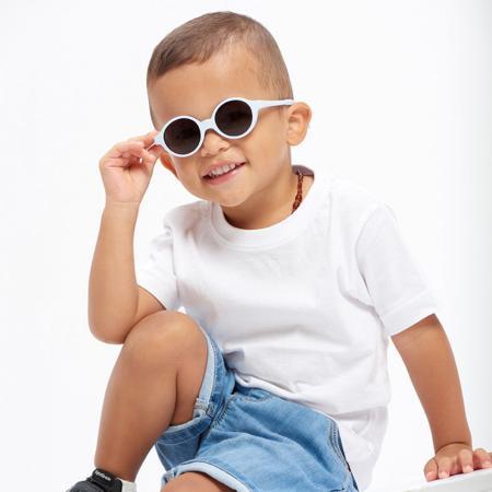 Beaba® Occhiali per bambini (9-24m) Pearl Blue