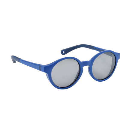 Immagine di Beaba® Occhiali per bambini (2-4L) Blue