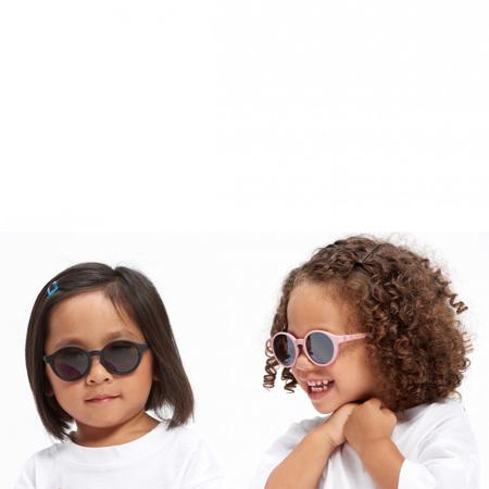 Beaba® Occhiali per bambini (2-4L) Pink