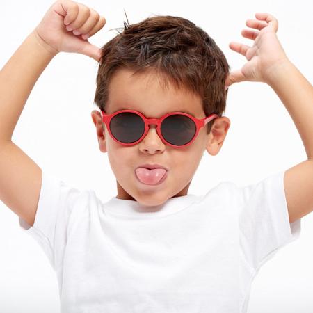 Beaba® Occhiali per bambini (2-4L) Poppy