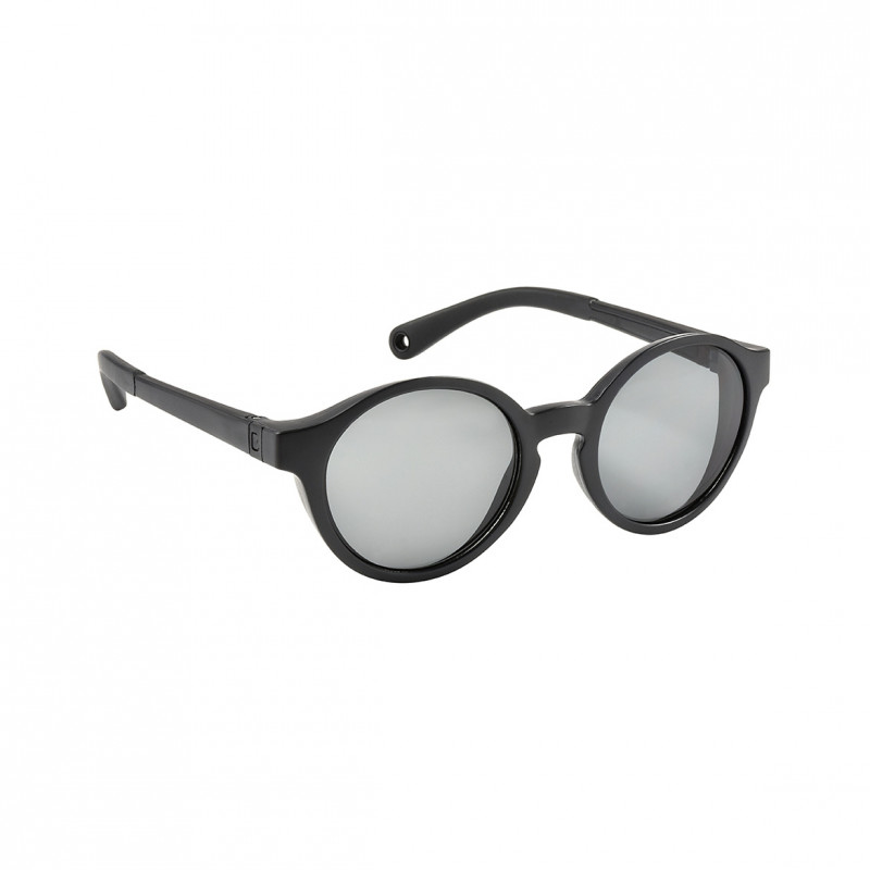 Immagine di Beaba® Occhiali per bambini (2-4L) Black