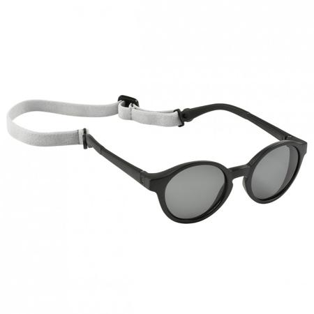 Beaba® Occhiali per bambini (2-4L) Black