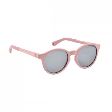 Immagine di Beaba® Occhiali per bambini (4-6L) Pink