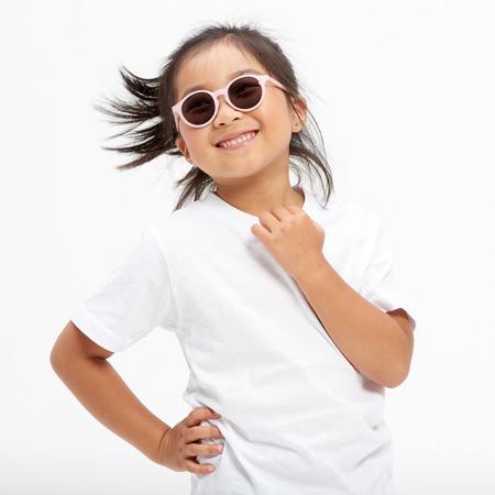 Beaba® Occhiali per bambini (4-6L) Pink