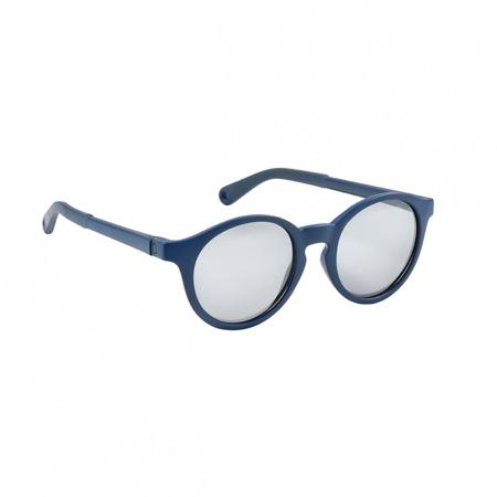 Immagine di Beaba®  Occhiali per bambini (4-6L) Dark Blue