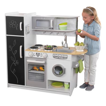 Immagine di KidKraft® Cucina giocattolo Pepperpot