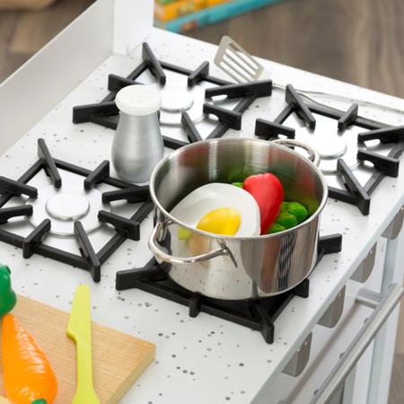 Immagine di KidKraft® Cucina giocattolo Little Cook's Work Station