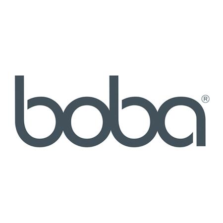 Immagine di Boba® Fascia portabebè Boba Wrap Peach Sorbet
