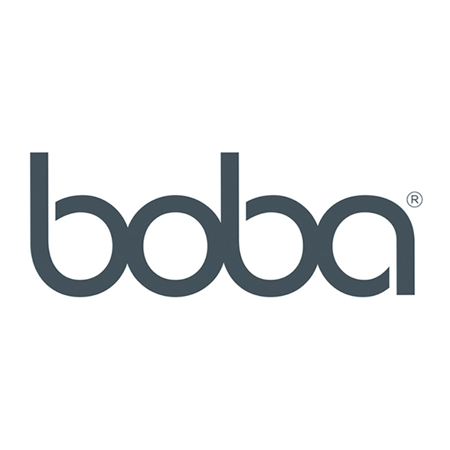 Immagine di Boba® Fascia portabebè Boba Wrap Pale Blue