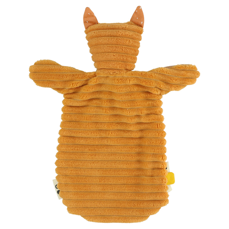 Immagine di Trixie Baby® Burattino di mano Mr. Fox
