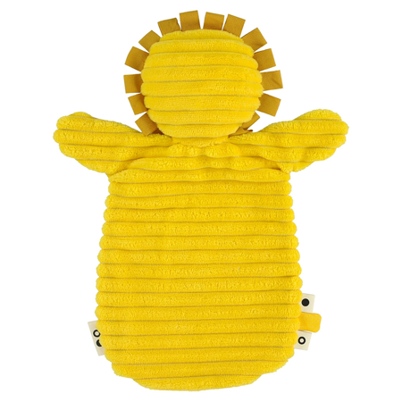 Trixie Baby® Burattino di mano Mr. Lion