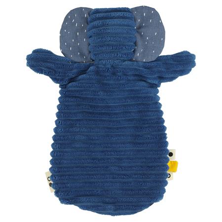 Immagine di Trixie Baby® Burattino di mano Mrs. Elephant