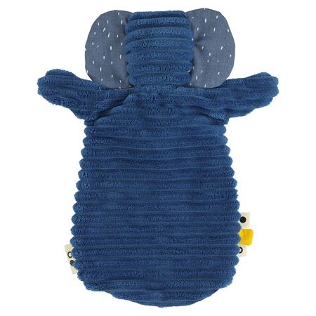 Trixie Baby® Burattino di mano Mrs. Elephant