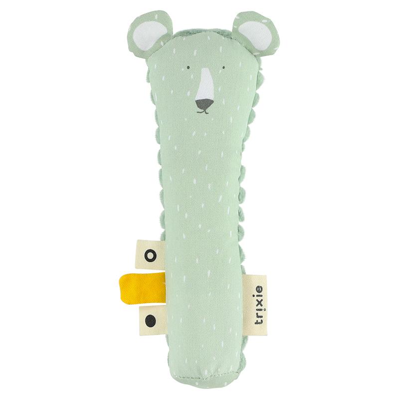 Immagine di Trixie Baby®  Sonaglio Mr. Polar Bear