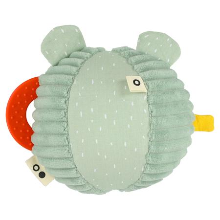 Immagine di Trixie Baby®  Pallina d'attività  Mr. Polar Bear