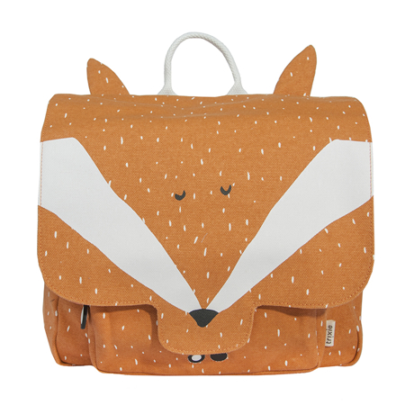 Immagine di Trixie Baby® Borsa - zaino  Mr. Fox